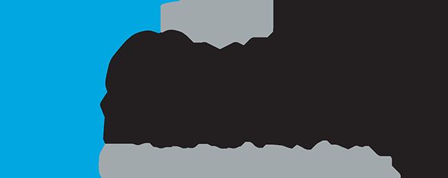 Community Transport Central Coast